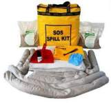 Chemical Spill Kits Oil Spill Kits Hydrocarbon Spill
